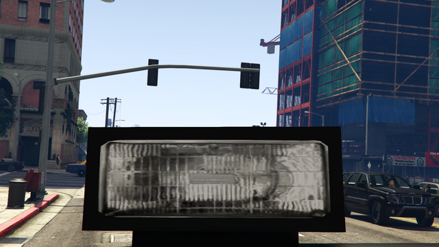 File:GuessTheCar5-GTAW-5.png
