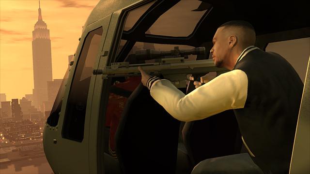 File:TBOGT-screenshot-AdvancedSniper.jpg