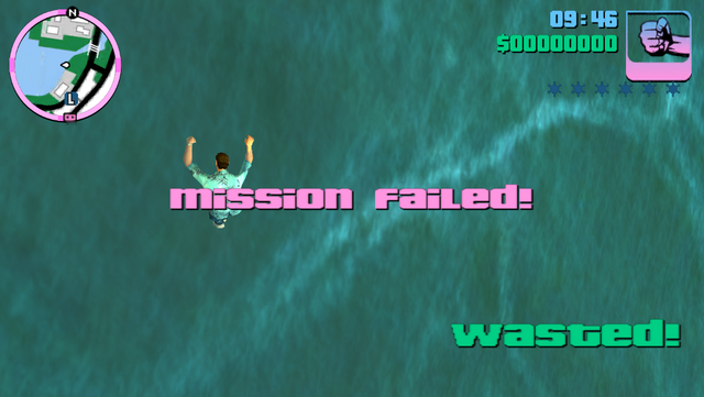 File:Wasted-GTAVC-Mission.PNG