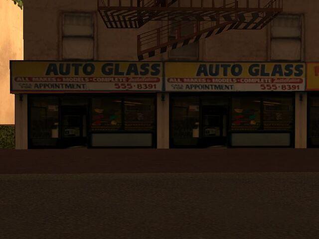 File:AutoGlass-GTASA-exterior.jpg