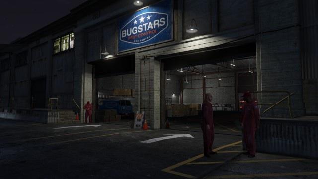 File:BugstarsWorkers-GTAV.jpg