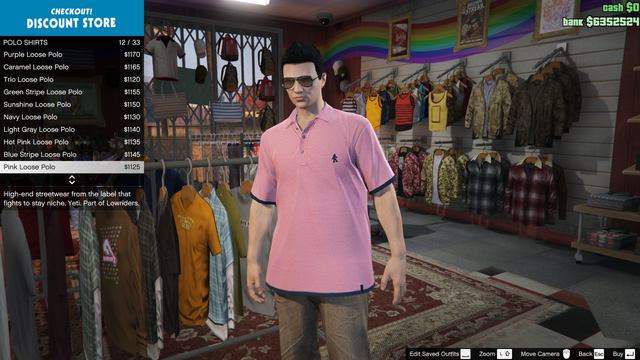 File:FreemodeMale-PoloShirts11-GTAO.png