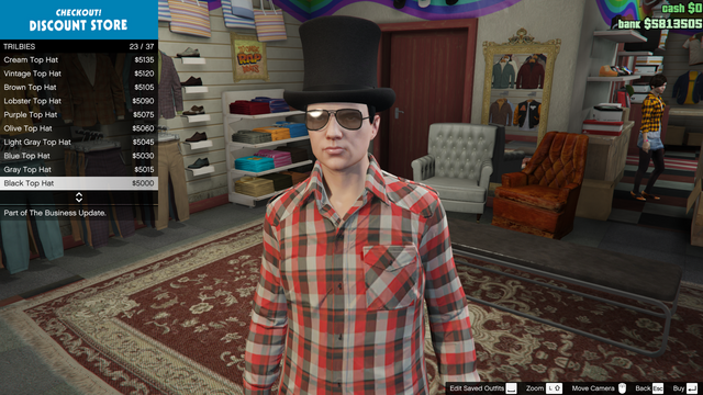 File:FreemodeMale-Trilbies22-GTAO.png