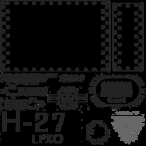 File:Hydra-GTAV-Badges.png