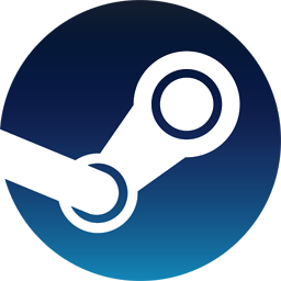 File:Steam logo 2014.png