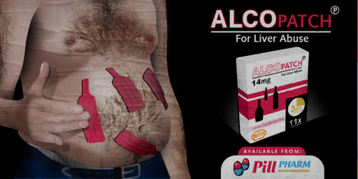 File:AlcoPatch-GTAIV-PillPharm.png