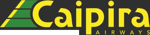 File:CaipiraAirways-GTAV-Logo.png