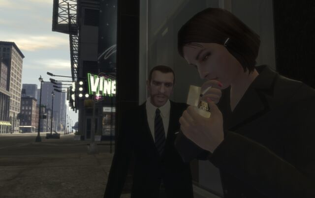 File:Dippo-GTAIV-Michelle.jpg
