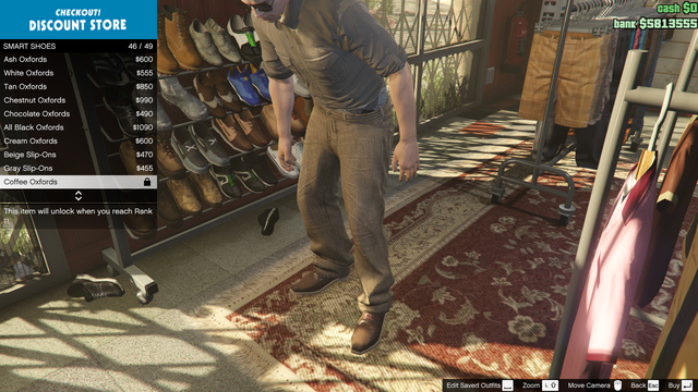 File:FreemodeMale-SmartShoes45-GTAO.png
