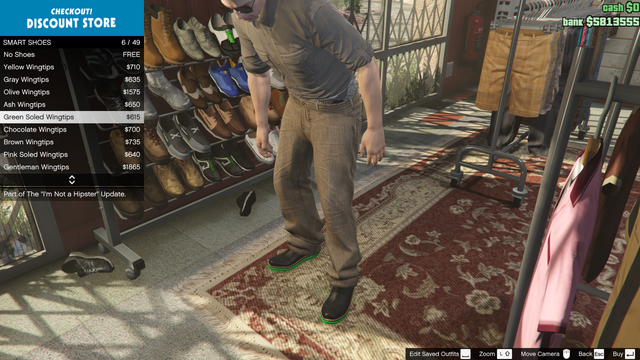 File:FreemodeMale-SmartShoes5-GTAO.png