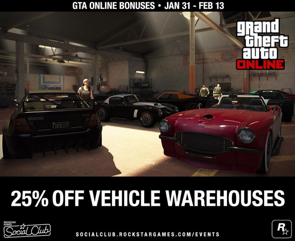 File:GTAOnlineBonuses-EventAd2-GTAO.png