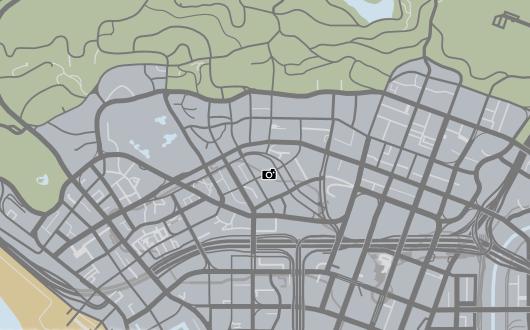 File:RockfordHillsPoliceStation-GTAV-Location.png