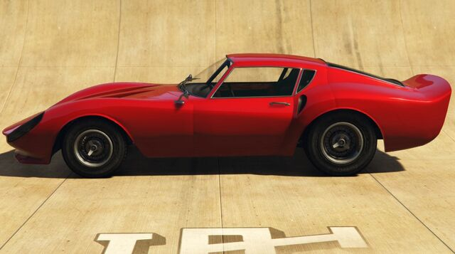 File:StingerGT-GTAV-Side.jpg