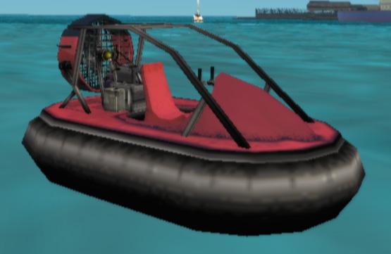 File:Bovver'64-GTAVCS-front.jpg