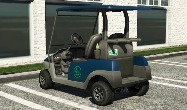 File:Caddy-Rear-GTAV.png