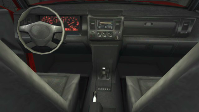 image car interior baller gta wiki fandom powered by wikia. Black Bedroom Furniture Sets. Home Design Ideas