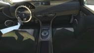Car-interior-Primo-gtav