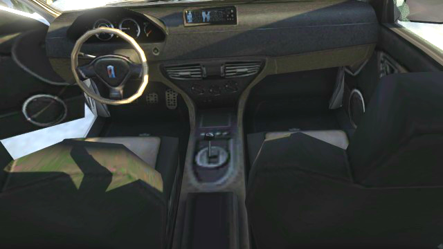 File:Car-interior-Primo-gtav.png