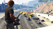 CriminalDamage-GTAO-Screenshot