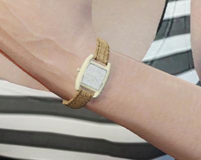 File:GTAO Watches Female GoldLeC.jpg