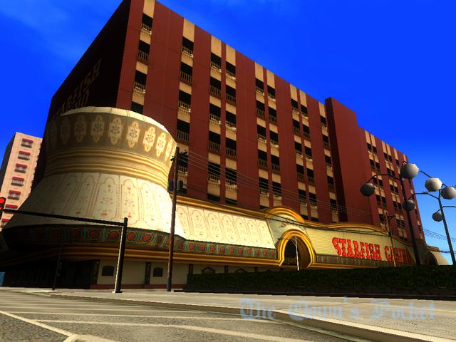 File:Rockstar Soft--PIC00017.png