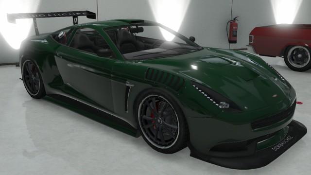 File:Smurfynz garage GTAV Massacro.jpg