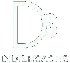 File:DidierSachsWhiteLogo.png
