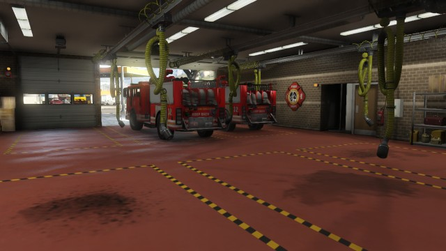 File:El Burro Heights Fire Station No 7 GTAV Interior View.jpg