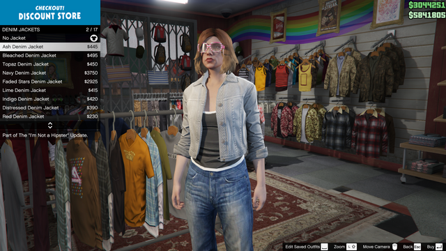 File:FreemodeFemale-DenimJackets1-GTAO.png