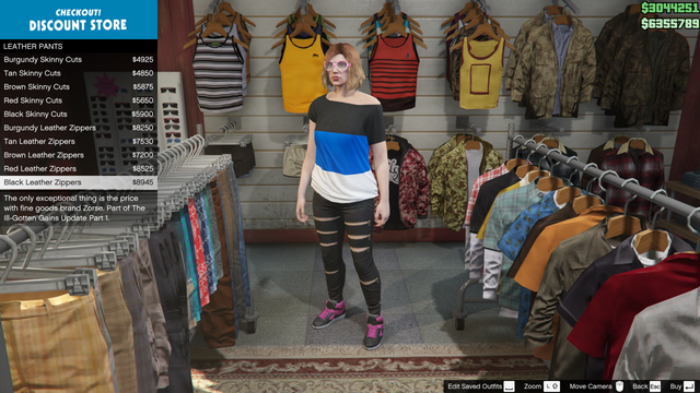 File:FreemodeFemale-LeatherPants10-GTAO.png