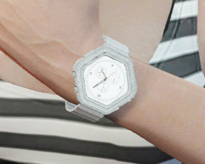 File:GTAO Watches Female SilveriLink.jpg