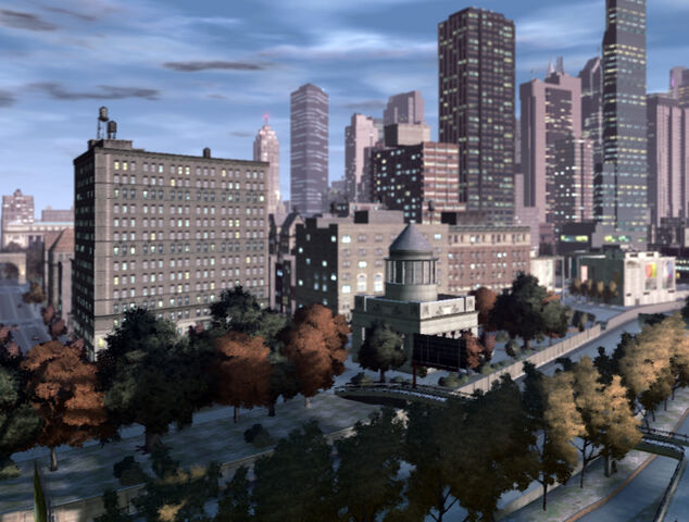 File:MiddleParkWest-GTA4-southeastwards.jpg