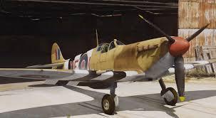 File:Spitfire-Westside JDM.jpg