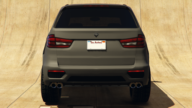 File:XLS(Armored)-GTAO-Rear.png