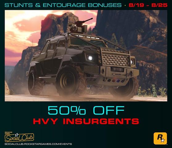 File:StuntsandEntourageBonuses-EventAd3-GTAO.png