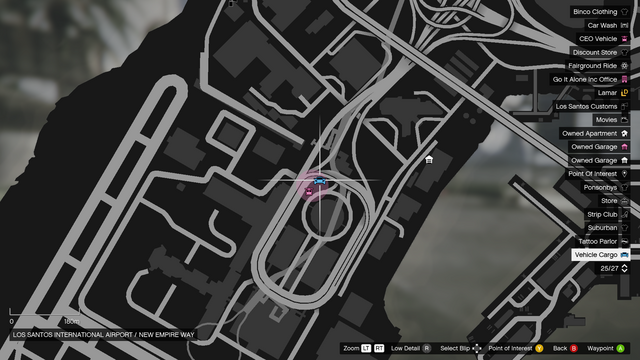 File:Vehicle Import Detective GTAO LSIA Map.png