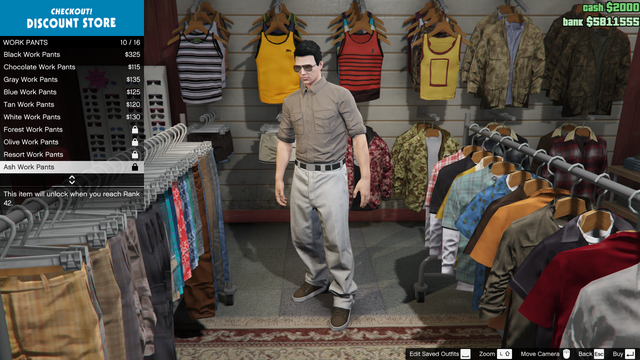 File:FreemodeMale-WorkPants10-GTAO.png