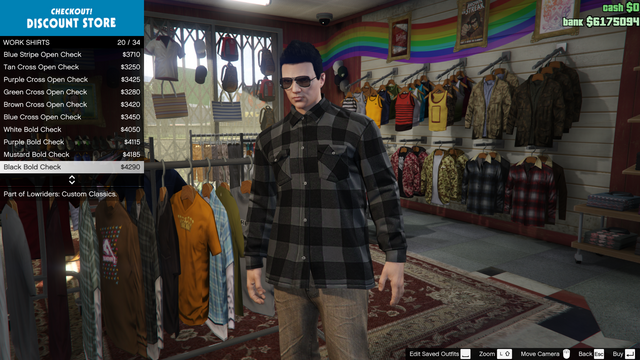 File:FreemodeMale-WorkShirts19-GTAO.png