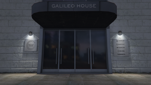 File:Galileo House-GTAV-Entrance and Directory.png