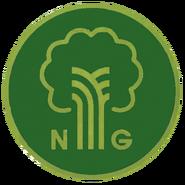 NorthernGardens-GTAIV-Logo1