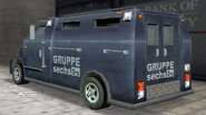 Securicar-GTA3-rear