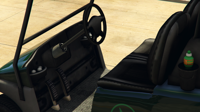 File:Caddy-GTAV-Inside.png
