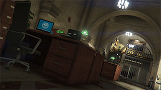 File:EveryBulletCounts-GTAO-4.png