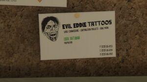 EvilEddieTattoos-GTAV