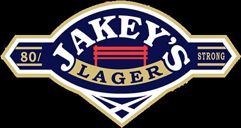 File:Jakey'sLager-GTAIV-BetaLogo.png
