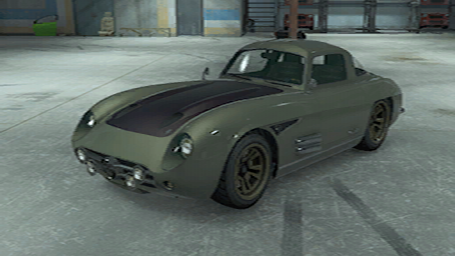 File:StirlingGT-GTAO-ImportExport1.png