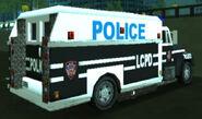 Enforcer-GTALCS-rear