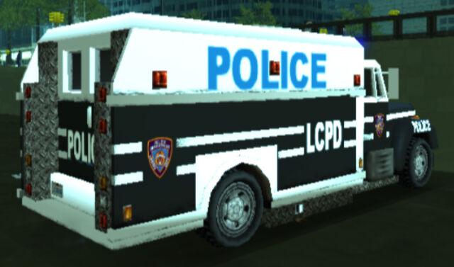 File:Enforcer-GTALCS-rear.jpg
