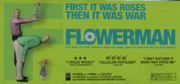 Flowerman Billboard gta4