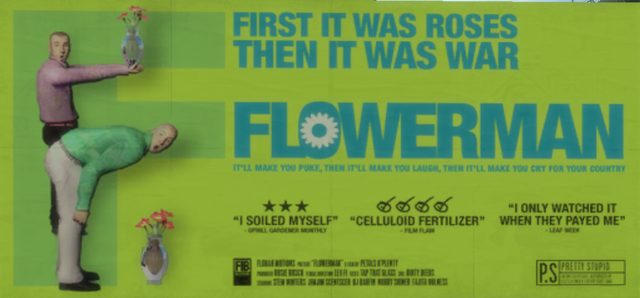 File:Flowerman Billboard gta4.png